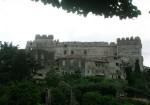 Sermoneta_castle