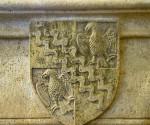 stemma-castello-di-sermoneta
