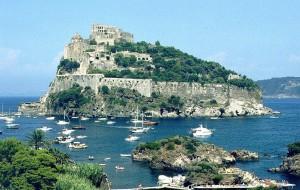 castello_aragonese_veduta