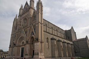 Duomo_di_Orvieto