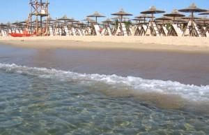 spiaggia-di-ginosa-marina