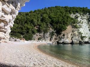 spiaggia-di-porto-greco
