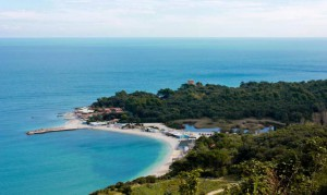 spiaggia-portonovo